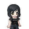 Hotaru921's avatar