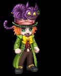 Mad_Hatter fuu's avatar