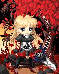 Frost-Sinner's avatar