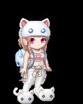 JuliaxEK's avatar