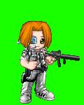 herder's avatar