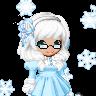 SolsticeMcCloud's avatar