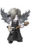 Black Sunlight's avatar
