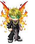 RossRams's avatar