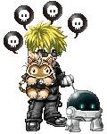 stud_monkey101's avatar