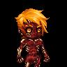 Cosmoseus's avatar