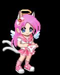 Hotpink776's avatar