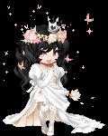 owlgirl10's avatar