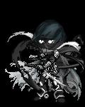 Zentrix Slayer