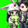 Hinata Hyuga00's avatar