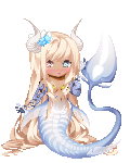 Pysren's avatar