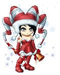 SammomTresed's avatar