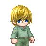 -Litcott-'s avatar