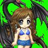 LAuriST's avatar