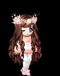 II Quinn II's avatar