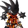 AyOO-S3xy-Boy's avatar