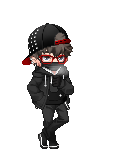 chizzeh's avatar
