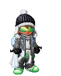Swagg_Banks22's avatar
