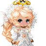 Expired Compound's avatar
