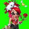 cassie 369's avatar