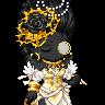 Keanen's avatar