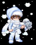 Leotastico's avatar