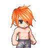 Rayukaii's avatar