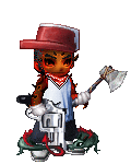 BlOoDz4LyFe777's avatar