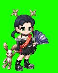 LonelyEva's avatar