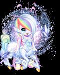 Mizz demonic's avatar