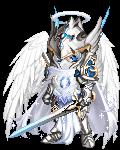 Valiant Corvus