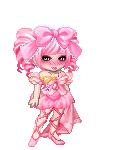 eenie meenie teenie's avatar