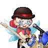 nethania's avatar