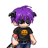 Ooga's avatar