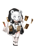 rose-ambrosa's avatar