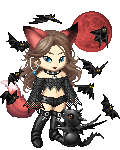 Shadow_Slayer10120