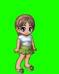 blubabeluv's avatar