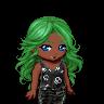 marmeedianPUNK7's avatar