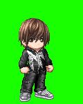 Lelouch-O2's avatar