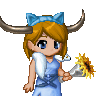 Ferretgurl's avatar