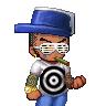 DAreal_cookiemonster555's avatar