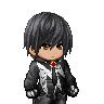Firelordoftheabyss's avatar