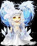 jolatla's avatar