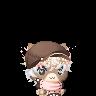 Verafai's avatar