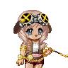 i Azn ReDii's avatar