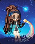 OoOStarbabyOoO's avatar