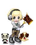 mi-ki_chan97's avatar