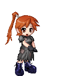skiibunnii's avatar