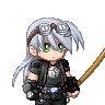 goth_samurai's avatar