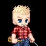 CandyBurger13's avatar